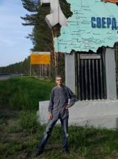 Ivan, 65, Russia, Chelyabinsk