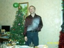 Andrey, 40 - Just Me Photography 2