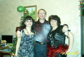 Andrey, 40 - Miscellaneous