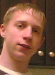 Aleksander, 29, Surgut