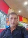 Ivan , 29  , Novocherkassk