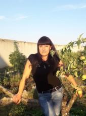 Olga, 49, Russia, Kerch