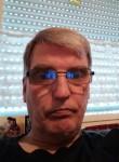Helmut Haus, 55  , Nettetal