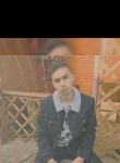 Denis, 18  , Labytnangi