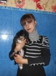 natalya, 32  , Krasnodon