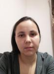 Vera, 36  , Yekaterinburg