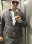 islamka, 24  , Fryazino