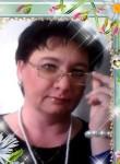Maryana, 45  , Bolshoy Kamen