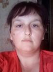 ANZhELA, 26  , Krasnopavlivka