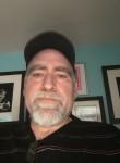 Brad, 50  , Camrose
