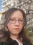 Anna, 18  , Voskresensk