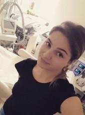 Priscilla, 30, United Kingdom, Hemel Hempstead