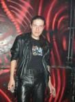 Aleksander B., 38  , Dimitrovgrad