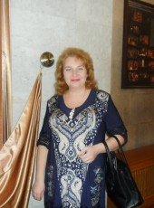 Natasha, 43, Russia, Vologda