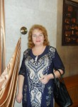 Natasha, 41  , Vologda