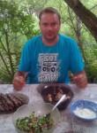 Antony, 40  , Molepolole