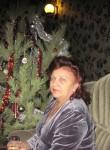 Svetlana, 64  , Samara