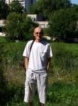 Eduard, 49  , Ryazan