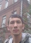 Alisher, 18, Kirov (Kirov)
