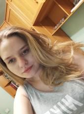 Sofiya , 19, Russia, Moscow