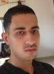 Mohammad, 29  , Qalqilyah
