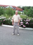анатолий, 71  , Voskresensk