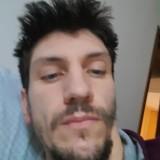 Massimo , 36  , Gattinara