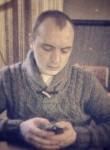 Sergey, 29  , Dzerzhinskiy