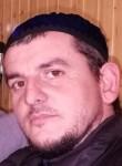 Ali shalinskiy, 40  , Shali