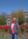 Mikhail, 42  , Yekaterinburg