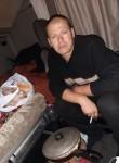 Denis, 42  , Nauen