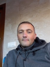 Sergey, 39, Republic of Moldova, Chisinau