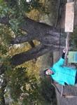 Oksana, 46  , Kryvyi Rih