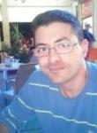 natan, 40  , Hadera