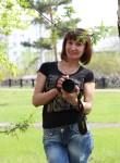Mari, 45  , Novokuznetsk