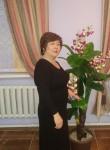 Madina, 43  , Kyzylorda