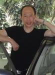 MANN, 49  , Beijing