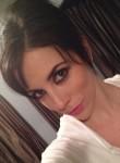 cynthia, 35  , Ukiah