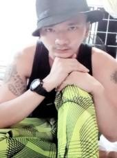HuxXXxy, 38, Philippines, Bocaue