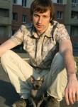 Andrey, 36, Saratov