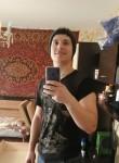 Masim, 25  , Ribnita