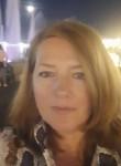Lyudmila, 50  , Kazan