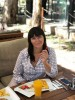 Oksana, 54 - Just Me Photography 6