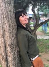 Oksana, 54, Russia, Sochi