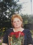 Lyudmila, 69  , Yurga