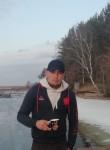 Rasul, 28, Moscow