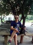 Олександр, 28  , Staryy Sambir