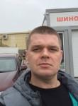 Andrey, 38  , Hurzuf