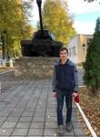 Sasha, 27  , Yukhnov