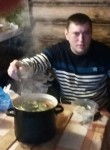 Maksim, 40  , Krasnoyarsk